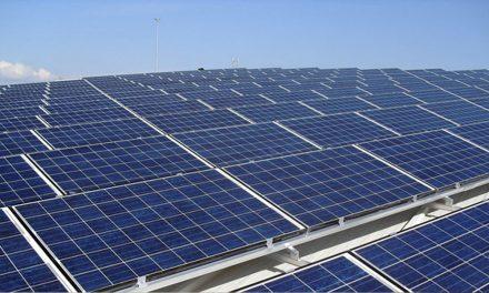 Colombia Avanza en Energías Renovables