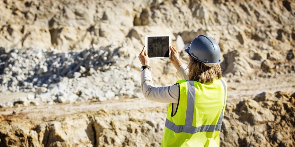 Los estudios científicos que hay detrás de los proyectos mineros