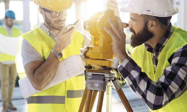 Esta es la tecnología que arrasa en ingeniería y construcción
