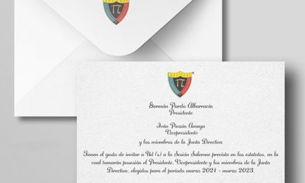 Este viernes tomarán posesión presidente, vicepresidente y Junta Directiva de la Sociedad Colombiana de Ingenieros para el periodo 2021-2023